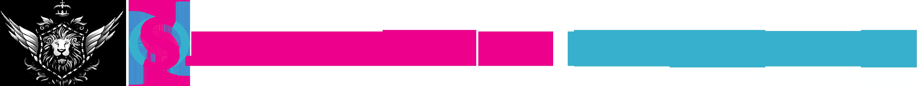 Saamarthya IT Services
